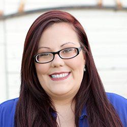 Kayla Martinez Recruiting and Booking